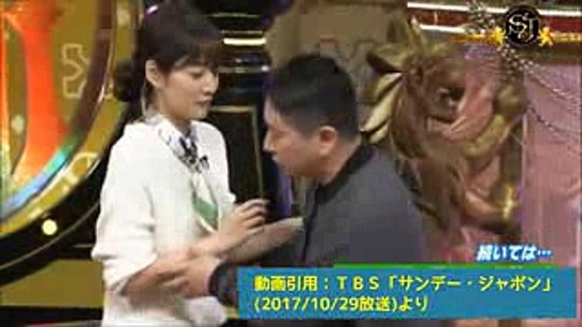 実 パンチラ みな 田中 田中みな実 エロ画像135枚!ヌードに巨乳おっぱい