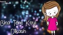Agar Tum Mil Whatsapp Server Status Zeher Neha Kakkar Heart Touch