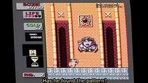 ゲームセンターCXエピソード57ビックリマンワールド