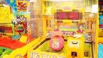 ゲームセンターCXでも紹介された秩父の矢尾のレトロゲームセンター retoro game center (1)