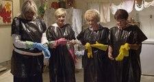 WATCH.HD> Bad Grandmas Full Movie Streaming Online^