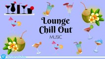 Various Artists - Chillout Lounge Music | Relaxing Ambient Background Music