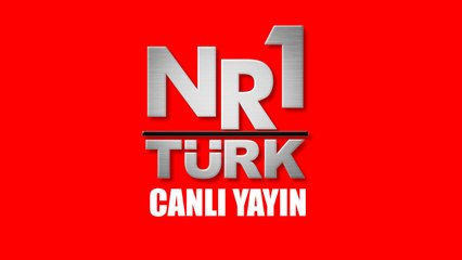 Number1 Türk Tv Canlı Yayın