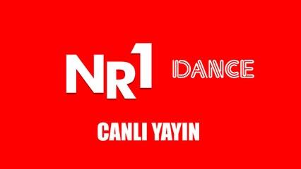 Number1 Dance TV Canlı Yayın
