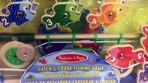 SESEME STREET Fisher Price Musical Retro TV Toys!-CaWijo3fLv8