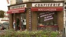 Les artisans du store à Ivry-sur-Seine - Fenêtres, Volets roulants