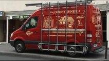 La société Journo-Spinella se situe Neuilly-sur-Marne - Rénovation immobilière - Fenêtres