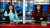 Karachi: NAB raids DG KDA office