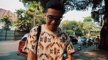 Jalan-Jalan, Foto-Foto - (Episode 2) - Belajar Komposisi Foto