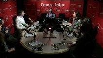 France Inter doit s'excuser auprès de Michel Sardou - Le billet d'Alex Vizorek