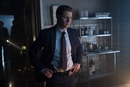 Gotham Season 4 Episode 8 Full ONLINE STREAMING