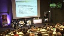 03 - Introduction - Sébastien Florès, responsable du département Partenariats dans les territoires, Agence française pour la Biodiversité