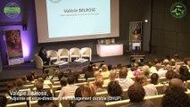 08 - Valérie Belrose, Adjointe au sous-directeur à l'aménagement durable (DHUP)