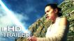 Star Wars: Os Últimos Jedi (Star Wars: The Last Jedi, 2017) - Comercial Estendido Legendado