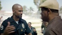 S.W.A.T. Season 1 , Episode 2 ~~ F,u,l,l ,Cuchillo, Full*Online
