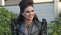 Promo || Watch Once Upon a Time Season 8 Episode 1 [Free] On Dailymotion