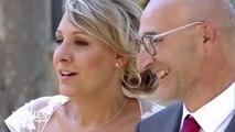 Mariés au premier regard : les premières images de saison 2