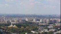 Rocket alert siren heard in Greater Tel Aviv area in apparent false alarm
