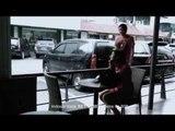 Dadali - Mendua (Official Music Video)