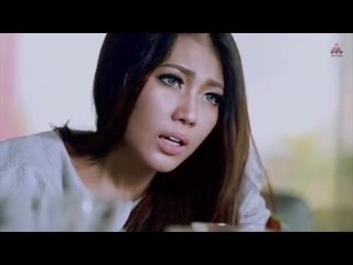 Via Vallen - Secawan Madu (Official Music Video)