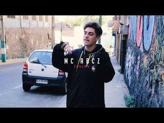 Maestros Gold Chile 2017 / MC Abcz / Concon