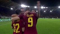 Perotti fait un toucher rectal en plein match