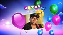 Paresh Rawal Happy Birthday   Bollywood Comedy King   Back to Back Scenes   Bollywood Movies