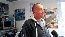 Ardèche : le marathon des Gorges annulé