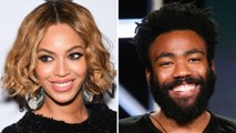 Beyonce Confirmed to Play Nala in Live-Action 'Lion King' Remake   THR News