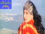 "Takfarinas ""Inid Ih"" Clip Kabyle (1989) batterie: Baroudi"