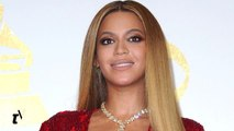 Beyoncé Goes From The Beehive to the Lion Pride In New Lion King | The Teen Vogue Take