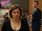 Watch ONline - Crazy Ex-Girlfriend Season 3 Episode 4 : Josh's Ex-Girlfriend is Crazy.