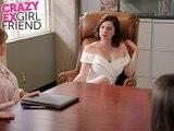 Crazy Ex-Girlfriend Season 3 Episode 4 HD/s3e04 : Josh's Ex-Girlfriend is Crazy.