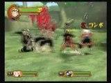 Naruto Shipuden : Narutimate Accel 2