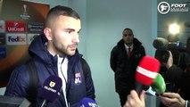 ASSE-OL : les Lyonnais lancent le derby