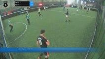 Equipe 1 Vs Equipe 2 - 02/11/17 18:58 - Loisir Bezons (LeFive) - Bezons (LeFive) Soccer Park