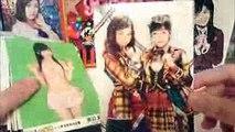 Fotos da Semana [AKB48, SKE48, NMB48 e NGT48]