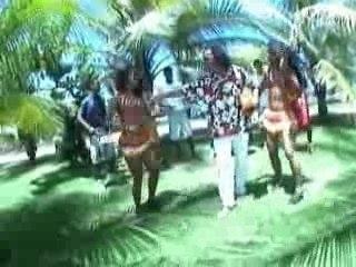 Ciapa Galeina  Salvador 2003 original