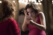 """Crazy Ex-Girlfriend Season 3 Episode 5 [HD] """"I Never Want to See Josh Again."""" [123movies]"""