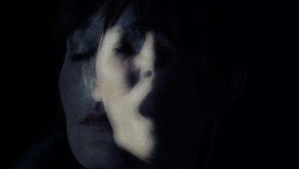 Sarah Blasko - Phantom