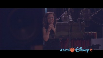 Bebel Gilberto - Beauty And The Beast - Trailer