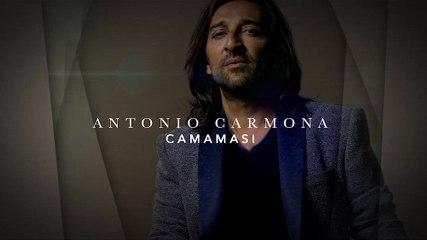 Antonio Carmona - Camamasi