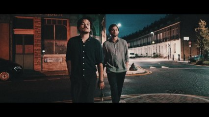 Milky Chance - Bad Things