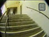 Skateboarding - rodney mullen vidéo RARE