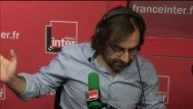 Lorsque flamenco rime avec piano - Manouk' and co