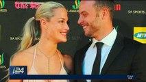 Oscar Pistorius, de nouveau face à la justice