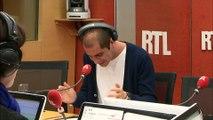 Deschamps peut-il démissionner après le Mondial ? - Les inattendus de Cyprien Cini