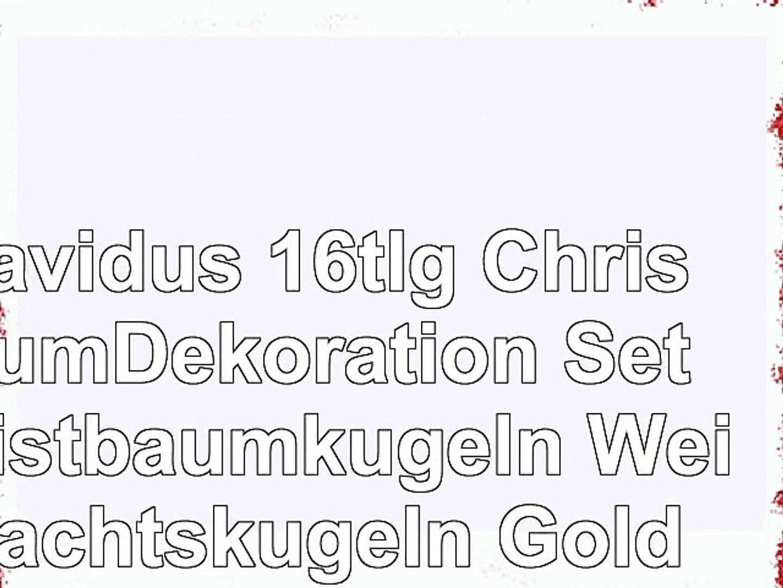 20 Christbaumkugeln,Weihnachtskugeln,Baumschmuck bruchfest 4cm ROT