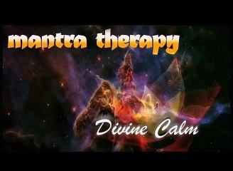 Mantra for Capricorn