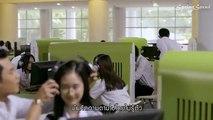 [Phim ngắn] Thái lan cực hay-Nỗi Đau Từ Một Người Đến Sau-Clip cảm động thái lan